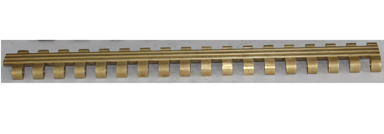 Brass Band Link