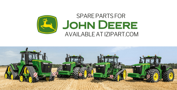 TK-Series Tooth System | John Deere Construction Parts and Attachments